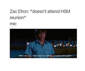 about, missing you, and zac image