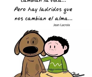 dogs and love image