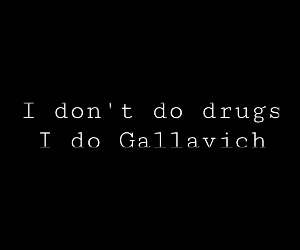 drugs, gallavich, and ian and mickey image