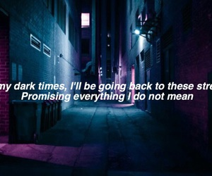 Lyrics, quotes, and ed sheeran image