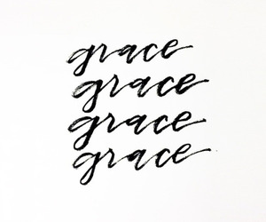 chic, girls, and grace image
