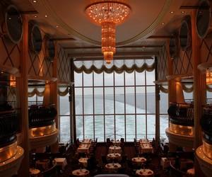 cruiser, oslo, and restaurant image