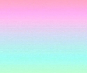 arcoiris, colores, and wallpapers image