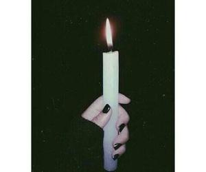 beautifull, random, and candela image