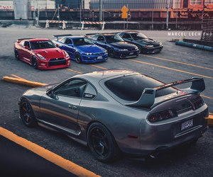 32, r34, and nissan image