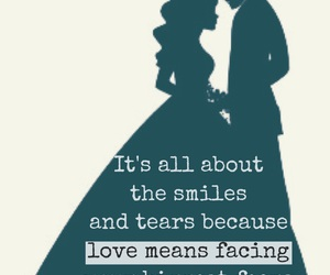 face, princes, and love image