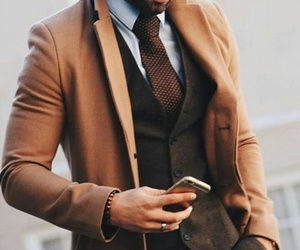 Hot, jacket, and outfit image