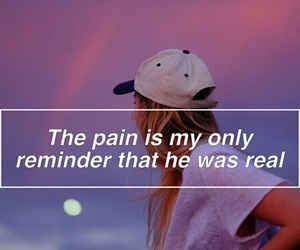 bella swan, pink, and quote image