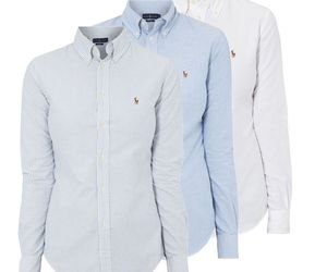 preppy, babyblue, and shirts image