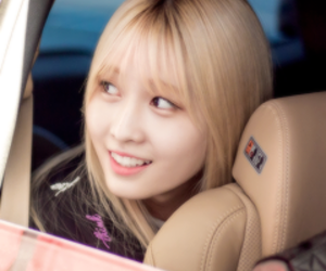 icons, momo, and twice image