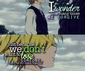 anime and anime quotes image