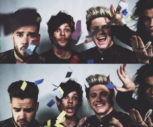 wallpapers, 1d, and one direction image