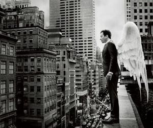 angel, fallon, and NBC image
