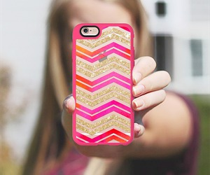 case, iphone case, and accessories image