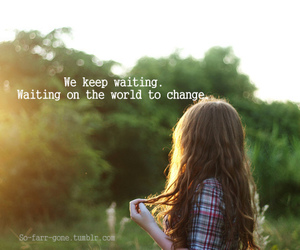 beautiful, change, and difference image