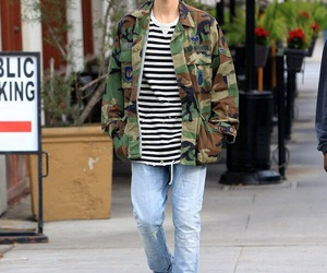 justin bieber, style, and bieber image