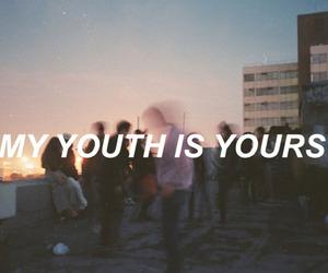 youth and troye sivan image