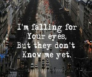ed sheeran, quotes, and kiss me image