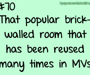 funny, k-pop, and mv image