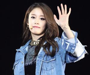 idols, kpop, and jiyeon image