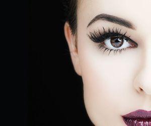 makeup and makeup inspiration image