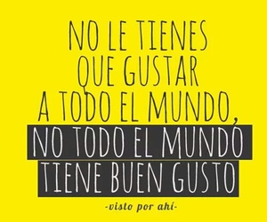 frases and like image