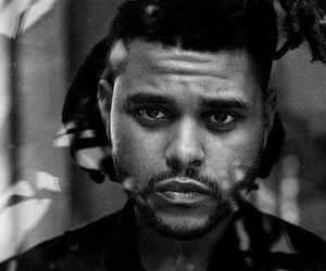 xo, starboy, and the weeknd image