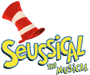 musical, suess, and suessical image