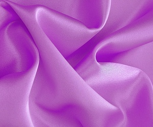 background, beautiful, and silk image