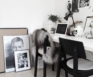 home image