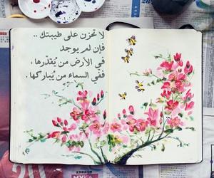 allah, dz, and islam image