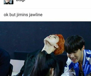 kpop, bts, and jimin image