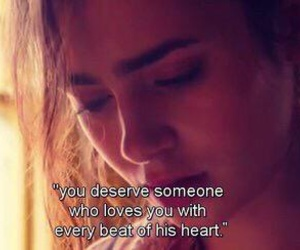 quote, love, and love rosie image