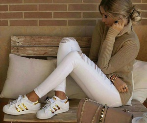 girls, fashion look, and perfect image