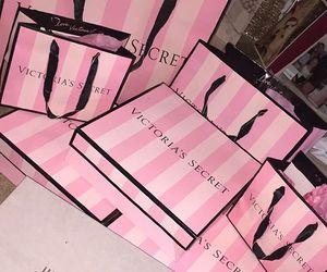 Victoria's Secret image