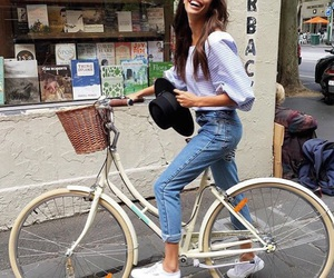 sara sampaio, model, and summer image