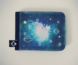 accessoires, galaxy, and hipster image