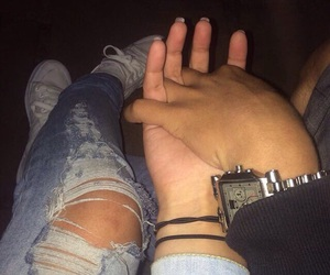 couples and relationshipgoals image