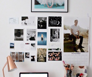 inspiration, room, and tumblr image