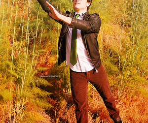 josh hutcherson, josh, and cute image