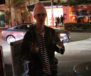Beverly Hills, boy, and style image