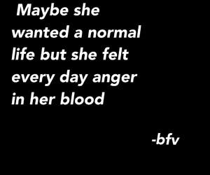 alternative, blood, and grunge image