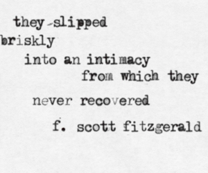quotes, intimacy, and text image