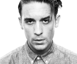 g-eazy, rapper, and Hot image
