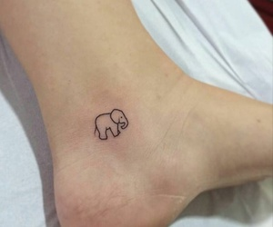 61 Images About Mini Tattoos On We Heart It See More