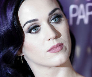 katy perry twitter image