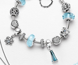 bangles, bracelets, and charms image