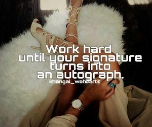 life, motivation, and boss image