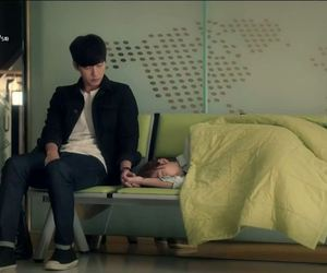 cheese in the trap image