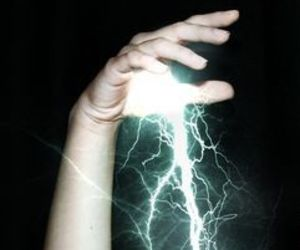 fantasy, magic, and power image